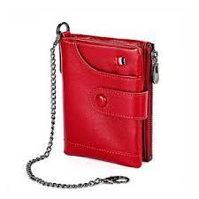 Выгодная цена на <b>rfid</b> purse — суперскидки на <b>rfid</b> purse. <b>rfid</b> ...
