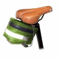 Водонепроницаемая <b>сумка Pacific Outdoor Equipment</b>/Wxtex Dry ...