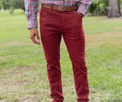 Southern Inspired Clothing - Shirts, Polos, and Pants — Southern ...