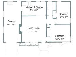 master bathrooms living room size x