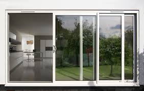 large sliding patio doors: aluminum patio covers home depot aluminium sliding patio door