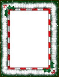 microsoft office christmas templates sample invitations microsoft office christmas templates