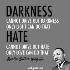 Mlk Quotes On Racism. QuotesGram