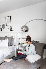modern bedroom white black grey and white bedroom interiors