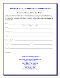 doc 12771652 order form word template templates 2013 wor sanusmentis form templates word patient registra