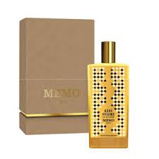 Купить парфюм, аромат, духи, <b>туалетную</b> воду <b>Memo Kedu</b> ...