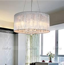 does not apply chandelier pendant lighting