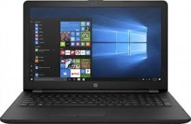 Ноутбуки <b>HP 15</b> цена в Москве, купить ноутбук НР <b>15</b> недорого в ...