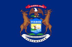 Míchigan