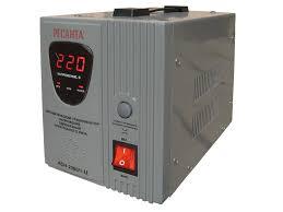 PECAHTA ASN-2000/units stabilizer – Belosludcev V.V., IP | all.biz