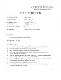janitor resume description sample customer service resume janitor resume description janitor 12741 7pdf som michigan job description resume administrative assistant job description resume