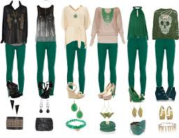 17 Best images about Green..esmeralda ! on Pinterest | Pantone ...