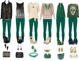17 Best images about Green..esmeralda ! on Pinterest | Pantone ...