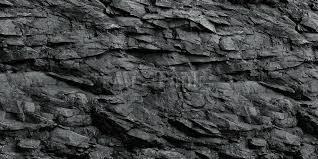 <b>Mr</b>.<b>Tank</b> 3D Effect Black Stone Texture <b>Aquarium Background Poster</b> ...