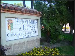Logopeda a domicilio en Getafe