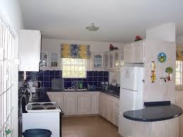 inspiration ideas wall tiles kitchen