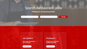 the fohboh restaurant community fohboh jobs board