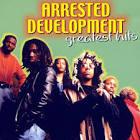 Greatest Hits [EMI]