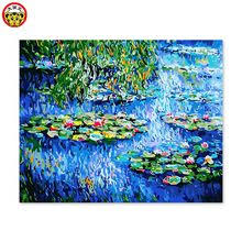 Best value <b>Famous</b> Scenery Paintings – Great deals on <b>Famous</b> ...