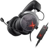 <b>Creative Sound</b> BlasterX H7 – купить <b>наушники</b>, сравнение цен ...