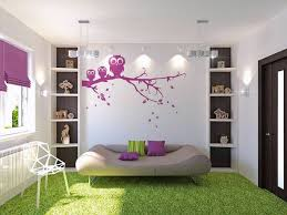 decorated bedroom ideas teens decoration  diy teen room dcacor pictures
