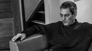 postmodern literature a blog about postmodern works and authors paul auster born 3 1947 is an american postmodern author and director whose writing blends absurdism existentialism crime fiction
