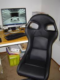 porsche gt3 seat office chair bmw z3 office chair jpg