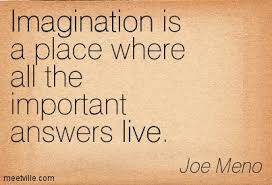 Imagination Quotes #92165, Quotes | Colorful Pictures via Relatably.com