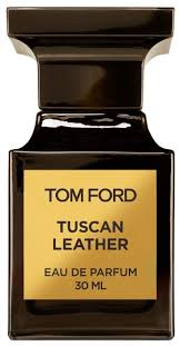 <b>Парфюмерная вода Tom Ford</b> Tuscan Leather — купить по ...