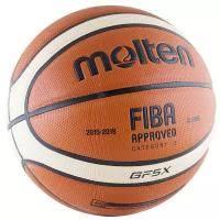 Товары для <b>баскетбола</b> купить недорого в Санкт-Петербурге с ...