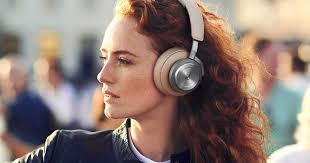 Best noise-canceling <b>headphones</b> for 2021 - CNET