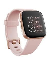 <b>Women's Smart Watches</b> | Myer
