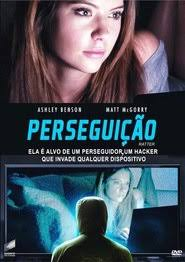 Perseguição (2016)