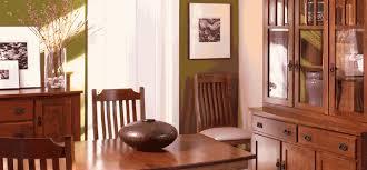 heartland amish asheville nc custom solid wood amish furniture amish wood furniture home