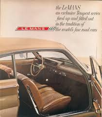 1962 Pontiac Tempest Directory Index Pontiac 1962 Pontiac 1962 Pontiac Tempest Brochure