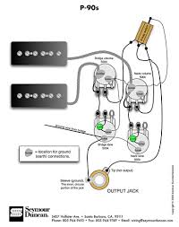 les paul humbucker wiring diagram wiring diagram les paul humbucker wiring diagram