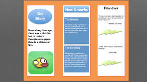 how to make a brochure in microsoft word how to make a brochure in microsoft word