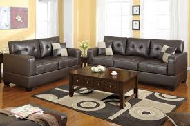 modern living room interior furniture design ideas with attractive decor for your sweet home inspirations attractive modern living room furniture
