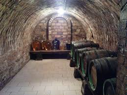 classy design ideas of underground classy design ideas of underground wine cellar with wooden wine barrels barrel wine cellar designs
