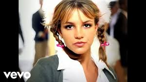 Britney Spears - ...<b>Baby</b> One More Time (Official Video) - YouTube