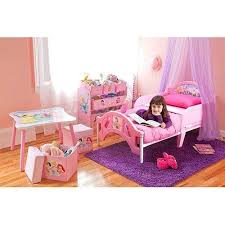 youth bedroom sets girls: princess girls bedroom set toddler room in a box bed toy organizer table chairs cool kids toys and gifts pinterest toys chairs and toddler rooms