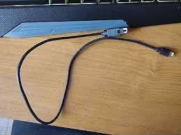 Купить акустическую систему, комбик, микшерный <b>пульт</b>, БУ и ...