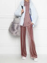 Брендовые женские <b>куртки</b> купить со скидкой, распродажа ...