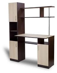 <b>Компьютерный стол Бител СК</b>-7 — купить по выгодной цене на ...