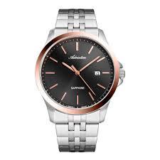 <b>Мужские часы Adriatica</b>, купить по выгодной цене