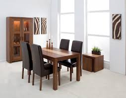 Dining Room Table And 4 Chairs Dining Table Set 4 Chairs Alkatk