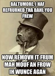 Cultivated Canine memes   quickmeme via Relatably.com