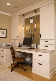 office builtins on pinterest entrancing built in home office designs built home office designs