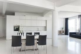 saving dining tables skovby  extendable modern dining table skovby more views cado furniture dinin