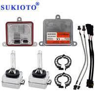 Specific <b>HID Xenon kit</b> - <b>SUKIOTO</b> Official Store - AliExpress